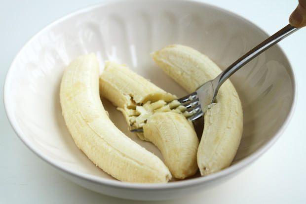 3-banana-pancake1