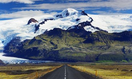 Iceland-001