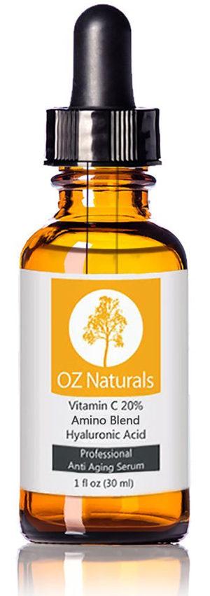 OZ-naturals-vitamin-C-serumcropped