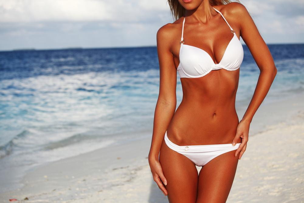 bikini-body