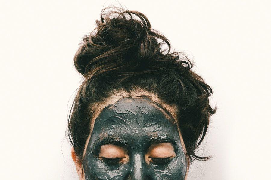 charcoal-3-0
