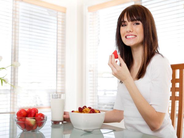 eat_breakfast_to_be_stressf