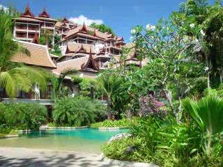 phuket-hotel-thavorn-3
