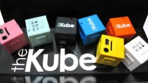 the-kube_f-1257-2474