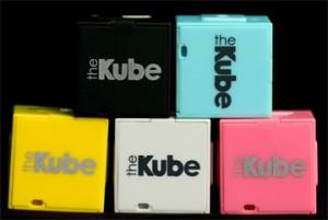 theKube-5-black_bg